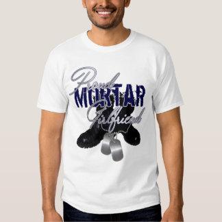 Mortar GF Shirt