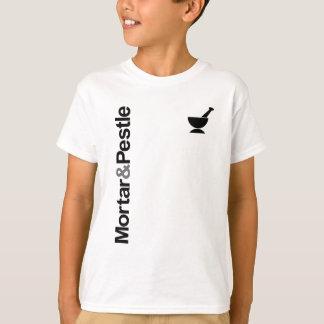 Mortar & Pestle T-Shirt