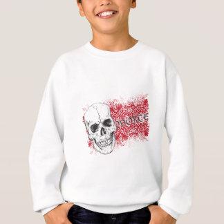 Morte Sweatshirt
