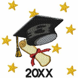 Mortero y diploma