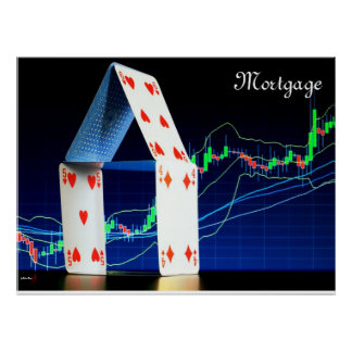 Mortgage Posters