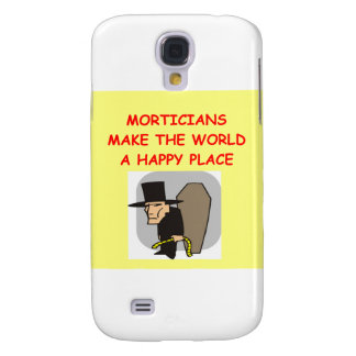mortician galaxy s4 covers