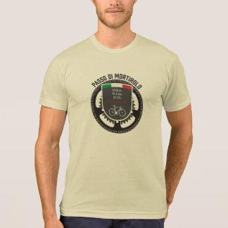 Mortirolo T-Shirt
