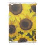 Mo's Sun iPad Mini Case