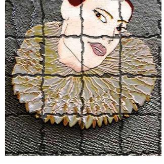 mos-zacked head photo cutout