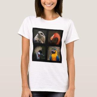 mosaic 018.jpg t-shirts