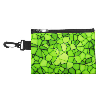 Mosaic Accessories Bags