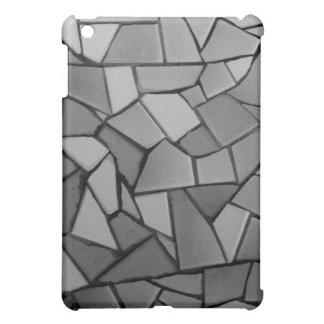 Mosaic Case iPad Mini Cases