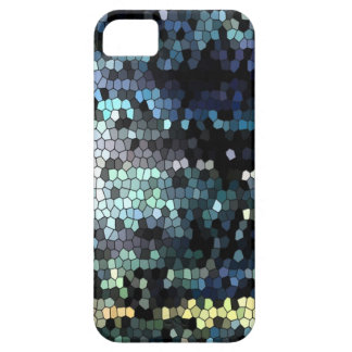 Mosaic for Iphone5 iPhone SE/5/5s Case