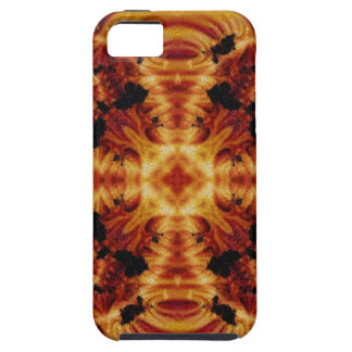 Mosaic Fractal 113 iPhone 5 Covers