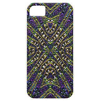 MOSAIC iPHONE CASE iPhone 5 Case