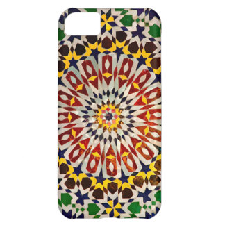 """Mosaic Phone Case"" Case For iPhone 5C"
