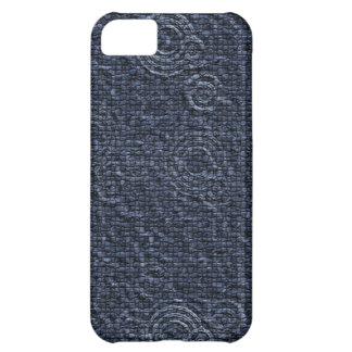 Mosaic Tiles Case For iPhone 5C