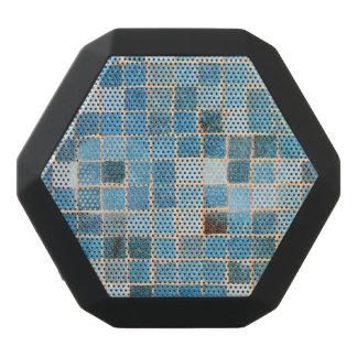 mosaico altavoces bluetooth negros boombot REX