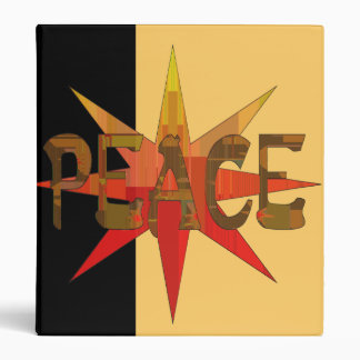 Mosaico de la paz