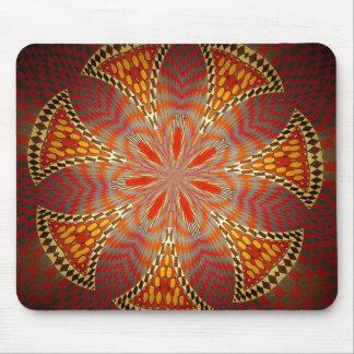 Mosaico de Mousepad - de Chequred