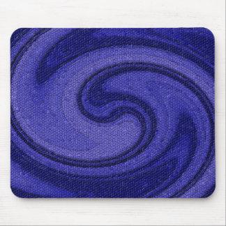 Mosaico de Whirlpool Alfombrilla De Raton