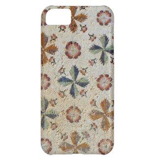Mosaico do Museu dos Mosaicos em Israel iPhone 5C Case