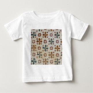 Mosaico do Museu dos Mosaicos em Israel T-shirts