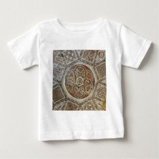 Mosaico do Museu dos Mosaicos em Israel T Shirt