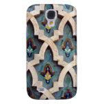 Mosaico marroquí