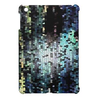 Mosaico para el ipad mini