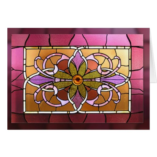 Mosaico Tarjeton