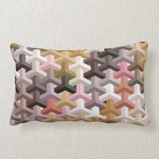 Mosaico y Co 02B Cojín