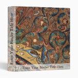 Mosaicos del coro en San Vitale en escena de la cá