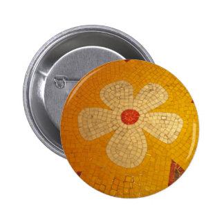 mosaics tiles buttons