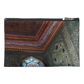 Mosaiic - Baguette Bag Travel Accessory Bag