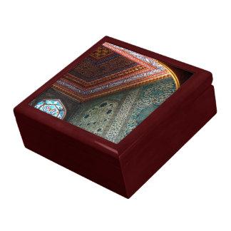 Mosaiic - Gift Box
