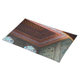 Mosaiic - Placemat