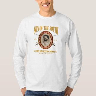 Mosby (SOTS2) T-Shirt