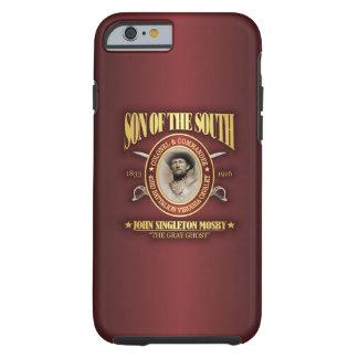 Mosby (SOTS2) Tough iPhone 6 Case
