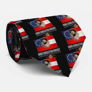 Mosby (Southern Patriot) Tie