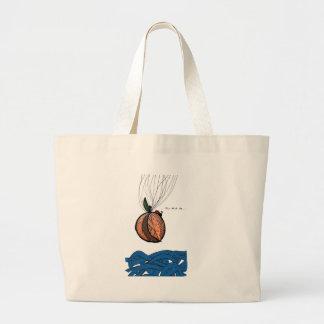 Mosca conmigo bolsas de mano