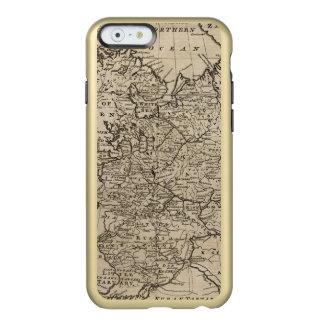 Moscovy, Russia Incipio Feather® Shine iPhone 6 Case