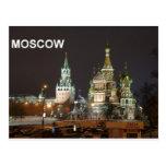moscow--[kan.k].JPG Post Card