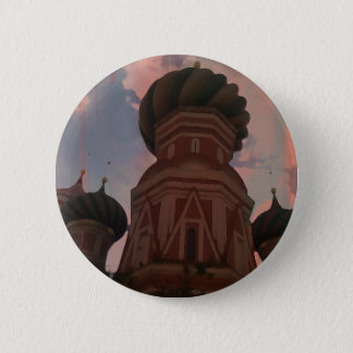 Moscow_russia_1 Button