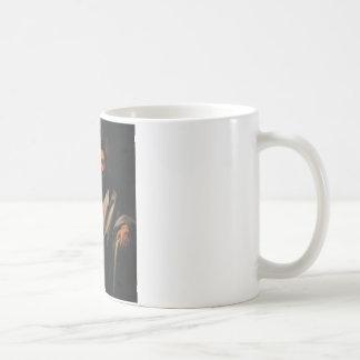 Moses and His Ethiopian Wife by Jacob Jordaens Coffee Mug
