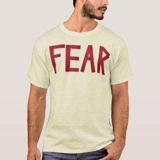 Mose's Fear Shirt