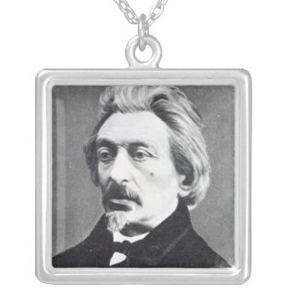 https://rlv.zcache.com/moses_hess_silver_plated_necklace-rf0d2370c0ed14f61bc9545d2ec6edf0a_fkoep_8byvr_324.jpg