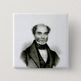 Moses Mendelssohn Button