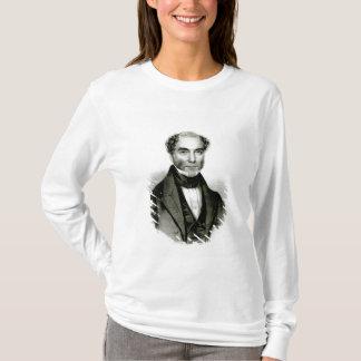 Moses Mendelssohn T-Shirt