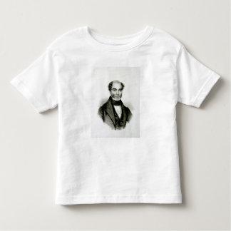 Moses Mendelssohn Tees