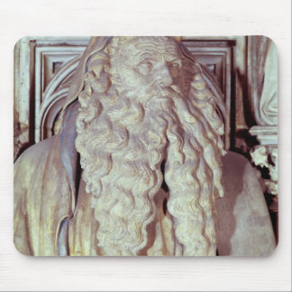 Moses Mouse Pad