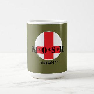 Mosh Pit Mug
