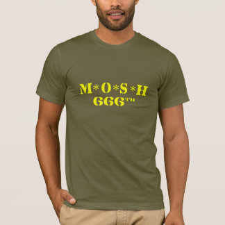 MOSH PIT Shirt