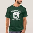 Moshannon SF Fish T-Shirt